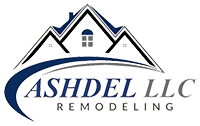Ashdel Remodeling LLC | Bathroom Remodeling | Kitchen Remodelers | Home Improvement Chicago, IL Icon